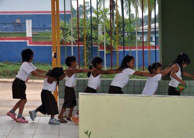 6_scuola2