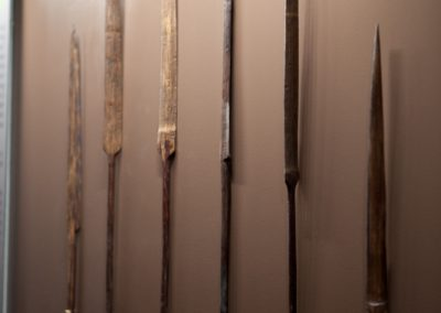 museoindios-19