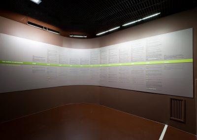 museoindios-42