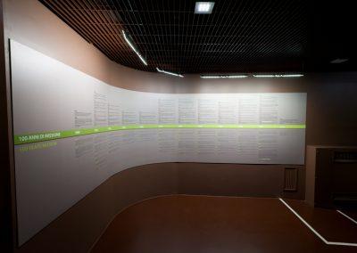 museoindios-43