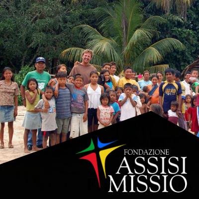 Fondazione Assisi Missio ONLUS